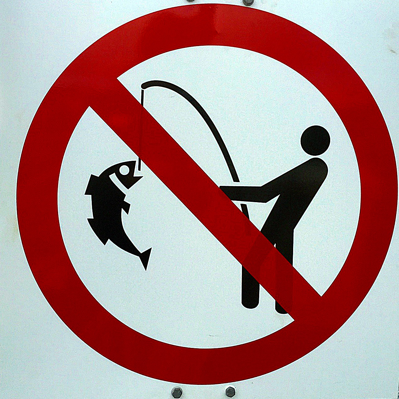 fisking forbudt