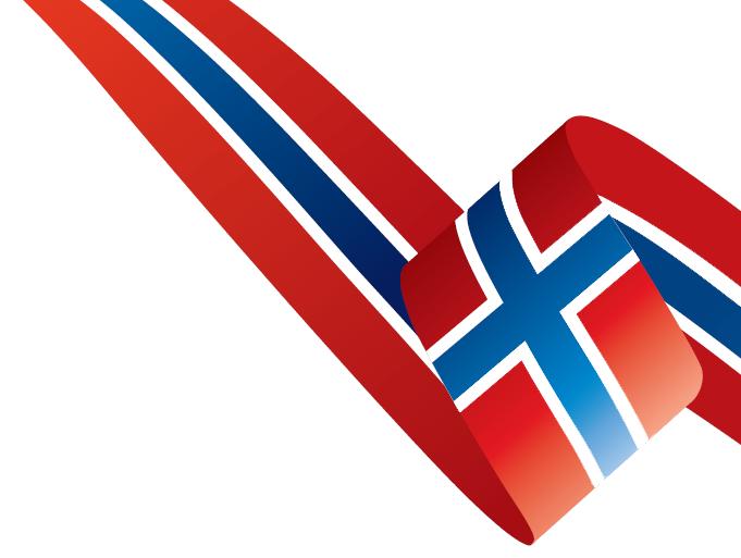 utklipp_norsk_flagg
