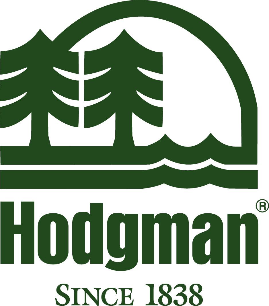 Hodgman_Logo