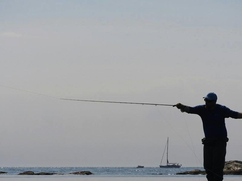 Foto: Fiskefilm.no