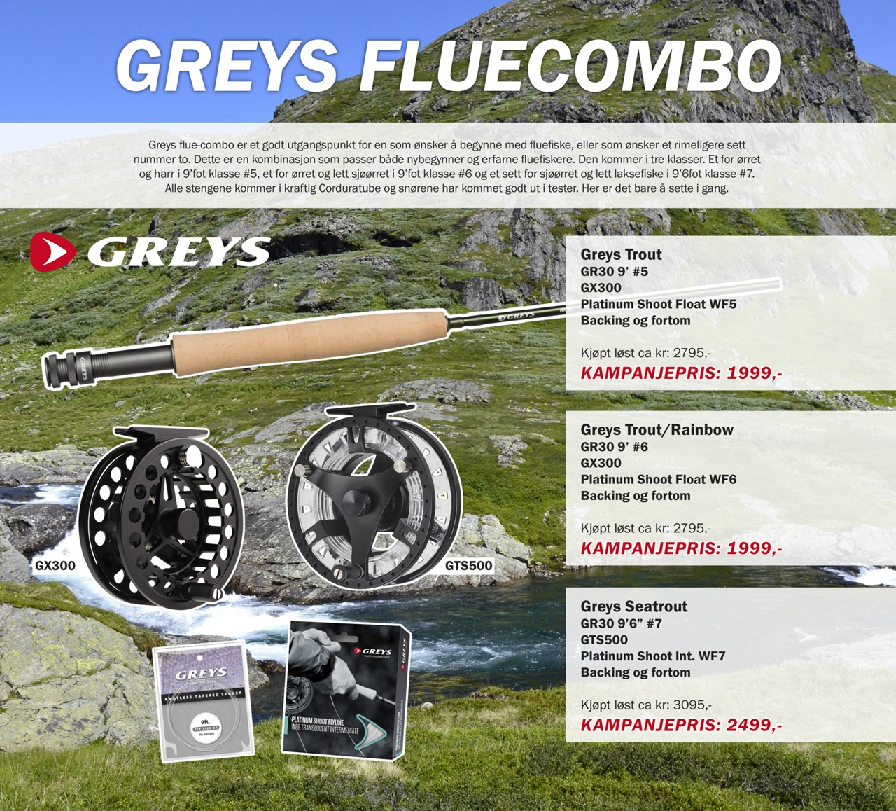 greys flue