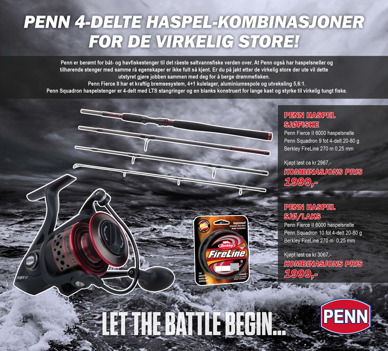 penn haspel