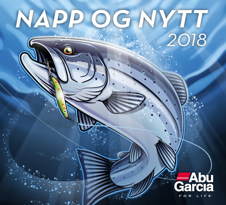 Napp och Nytt 2018 Norge Web-1