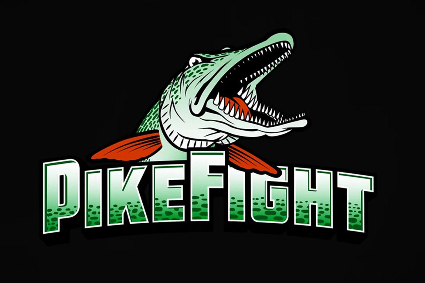 pikefight_logo